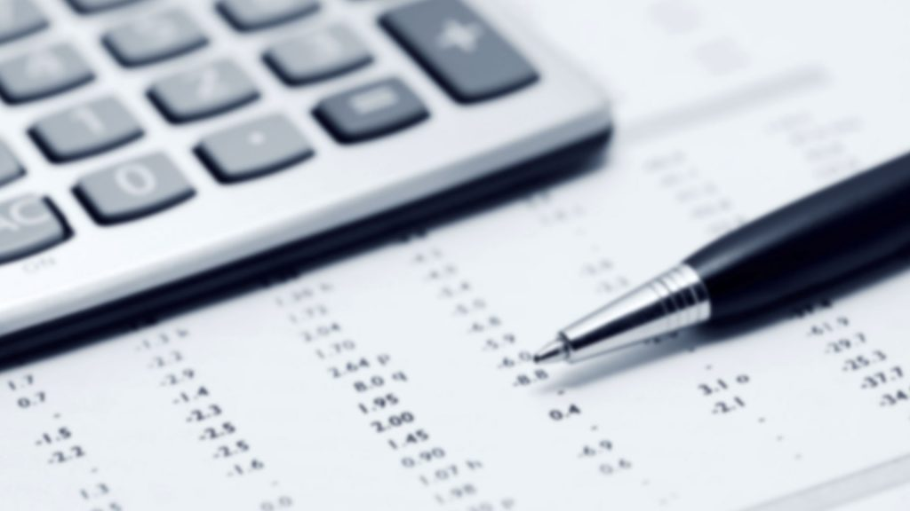 Business paycheck calculator